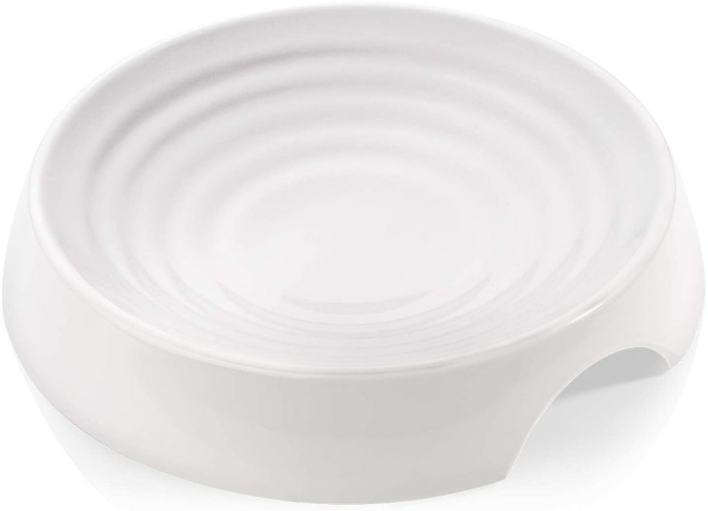 food bowls for Persian cats